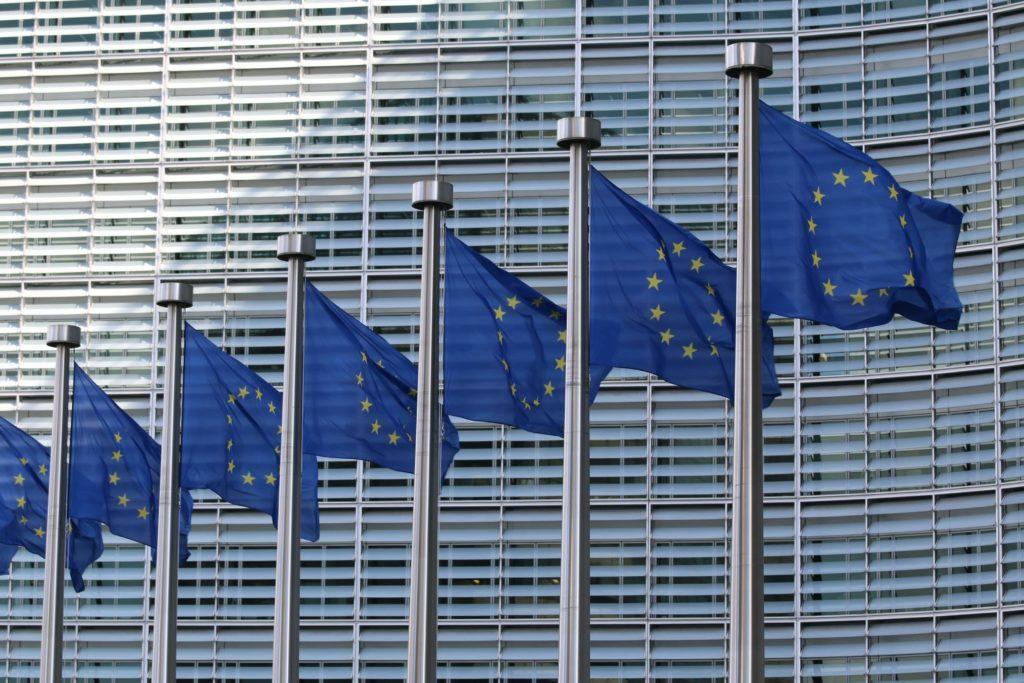 EU AML Package